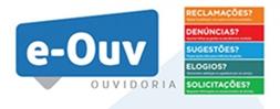 E-OUV - OUVIDORIA
